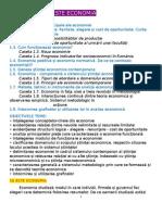 Eco_1_ce Este Economia (22)