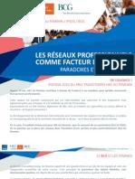 Réseaux_professionnels_HEC_Ipsos_BCG_Vdef