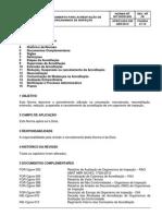 Nit-diois-6_08 Procedimento Para Acreditação de Oi