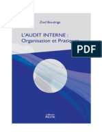 L_audit Interne Par m.zied-boudriga