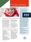 sysrspend_pediatria