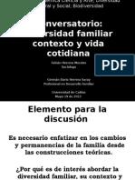 Foro Biodiversidad Copia.2