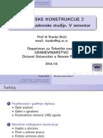 bk2_4a.pdf