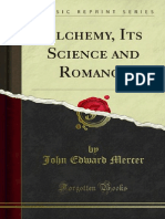 Alchemy_Its_Science_and_Romance.pdf