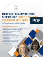 Sharepoint Installation Step by Step