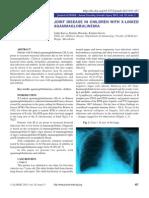 JofIMAB2013vol19b3p457-460.pdf