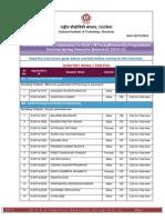 140111241522.pdf