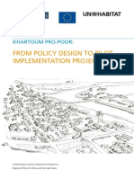 KHARTOUM PRO-POOR.pdf
