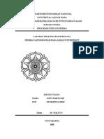 Membaca Seismogram Pada Jarak Intermediet.doc