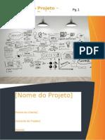 2 Plano+do+Projeto