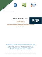 Ghidul-Solicitantului-Submasura-6.2-draft-25.05.2015
