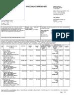3000205475 -  S.R. Construction Enterprise WO.pdf