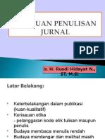 PANDUAN PENULISAN JURNAL(1).ppt