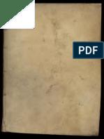 Mariotte Nouvelle découverte 1668.pdf