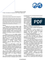 SPE-108554-MS-P.pdf