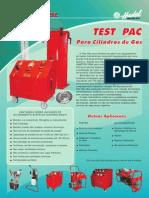 Flutrol_TestPacCilindrosGas