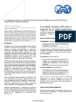 SPE-109036-MS-P.pdf