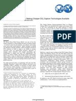 SPE-109245-MS-P.pdf