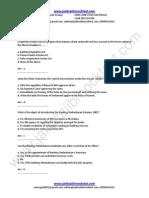 JAIIB LRAB Sample Questions - for Nov 2015 Exam_51.pdf