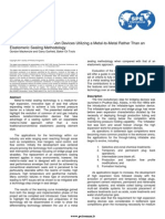 SPE-109791-MS-P.pdf