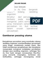 PENILAIN PASAR.pptx