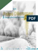 Corporate Watch_False Dilemmas_Guide to Crisis