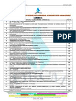 Ijrcm 3 Evol 1 Issue 4 Art 6