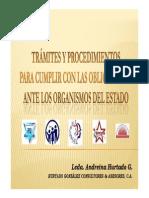 obligacionesentesdelestado-110810090132-phpapp02