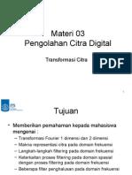03_-_Transformasi_Citra