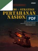 Tragedi dan Strategi Pertahanan Nasional