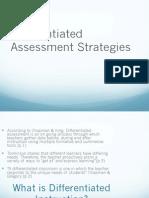 final diff2-pdf