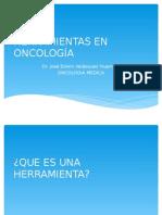 Seminario 1 Onco