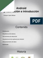 android_de_0_a_100_1