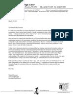 letter of rec-bosanec