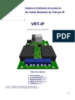 TVRT-IP_M