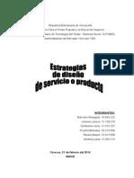 trabajoexp1-150315093538-conversion-gate01.doc