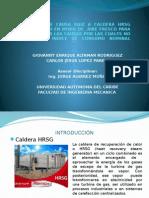 PRESENTACION DE PROYECTO DE LINEA.pptx