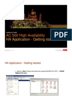 HA training PDF (2).pdf