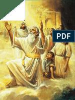 5. La Presentación Del Padre