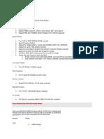 60075509-MSI-MS-7168-Manual