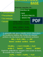 3a.aula Equilíbrios Ácido-base-corrigido (1)