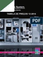 _Tabela_de_preos_rittal_2014