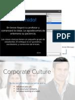 Classic-corporate-culture_1_2.pdf