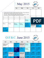 ohio fire cal 2015 updated may 26