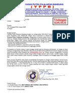 Pengantar PSB 1516.pdf