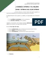 unidad_7_la_energia_interna_y_el_relieve.pdf