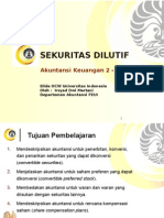 AK2-Pertemuan-4-Sekuritas-Dilutif.pptx