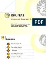AK2-Pertemuan-3-Ekuitas.pptx