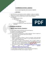 S.Comercial Procedimiento Cierre 2014 - Apertura 2015.pdf