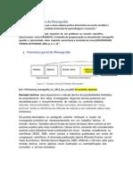 TCC2_RoteiroRev01